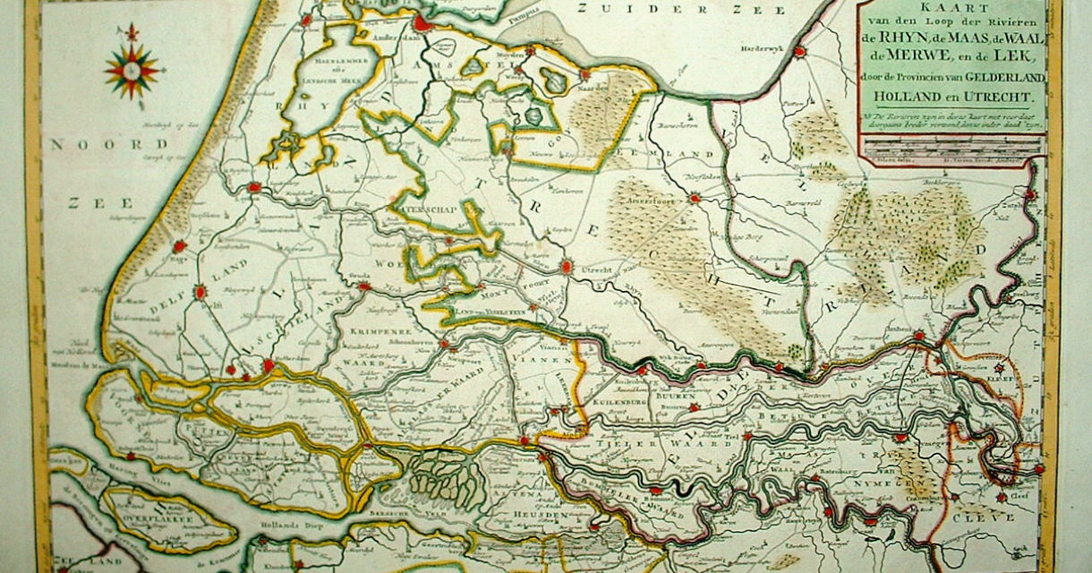 Leven In Zuid Holland Debat Denhaag Com