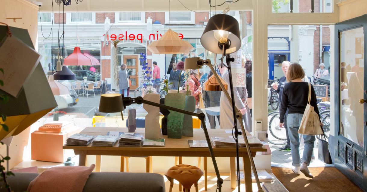 Design Meubels Eindhoven.Edwin Pelser Denhaag Com